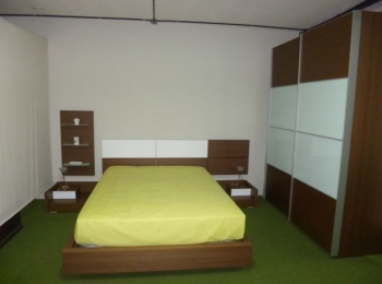 Dormitorio Outlet 08