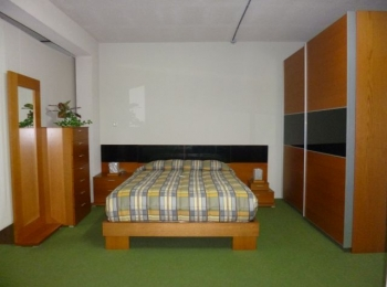 Dormitorio Outlet 10