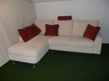 Sofa Outlet 01